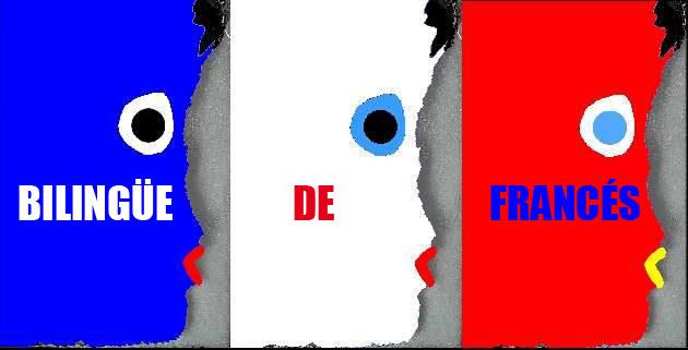 BLOG DE BILINGÜE ESPAÑOL-FRANCÉS